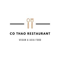 CO THAO RESTAURANT